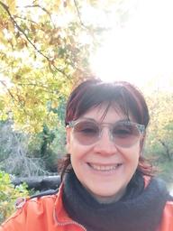 Ana Andueza